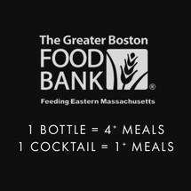 Food Bank Infographic-10.jpg