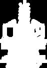 02e_White_Logo_FH_High_Resolution_RGB.png