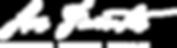 Las Fuentes Logo 2019(White).png