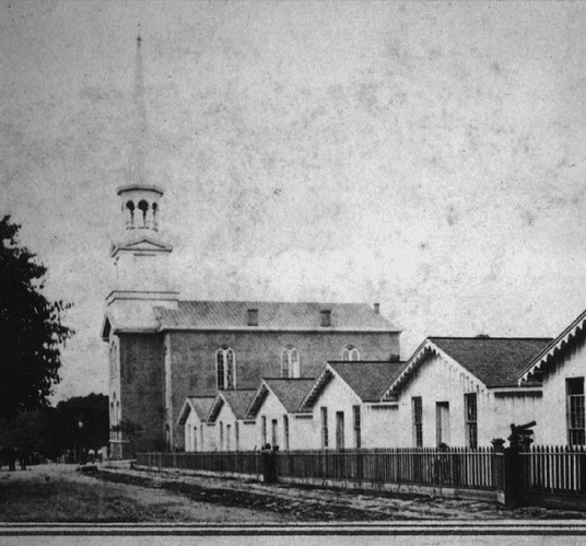 HD-Church-1.jpeg