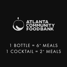 Food Bank Infographic-11.jpg