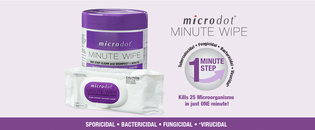 microdot_minutewipe_1300 banner.png