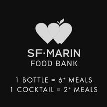 Food Bank Infographic-06.jpg