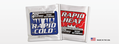 Microdot Hot Cold Pack.png