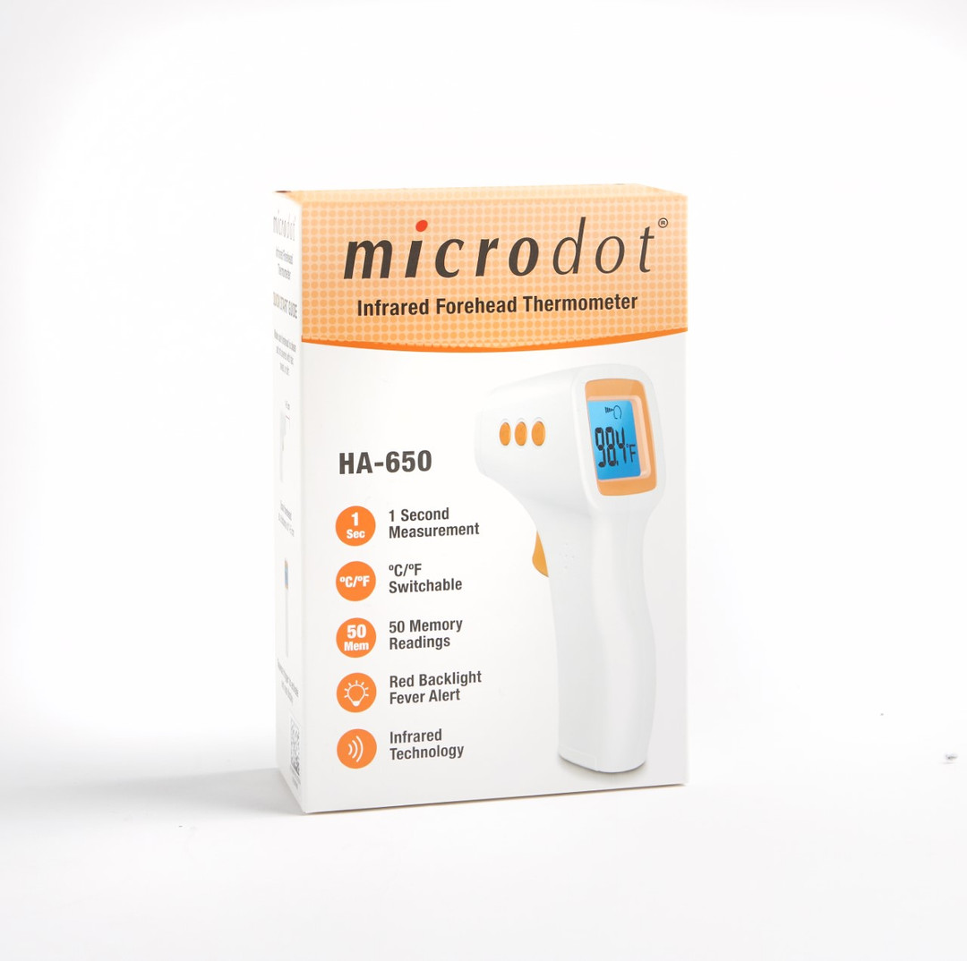 thumbnail_microdot_thermometer_Box.jpg