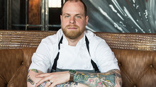 Fulton Market Kitchen Welcomes New Executive Chef