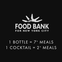 Food Bank Infographic-09.jpg