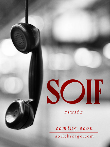 SOIF Opening Materials-01.png