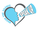 speak up clip.png