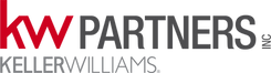 KellerWilliams_PartnersINC_Logo_RGB 2020