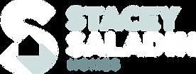 SSH_Logo_Vertical_Rev_Transparent.png