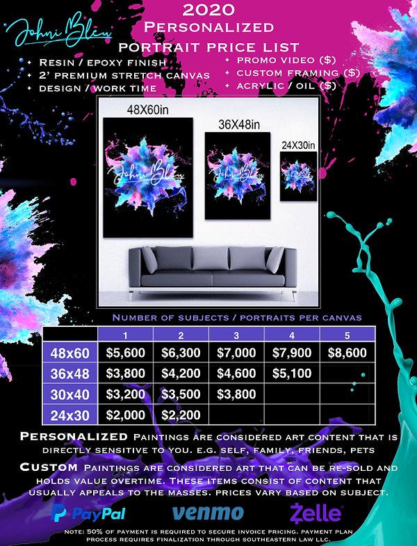 2020 Price Guide.jpg