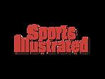 kisspng-sports-illustrated-media-franchi
