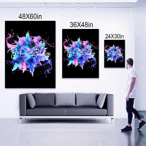 canvas example.jpg