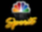 kisspng-nbc-sports-network-television-lo
