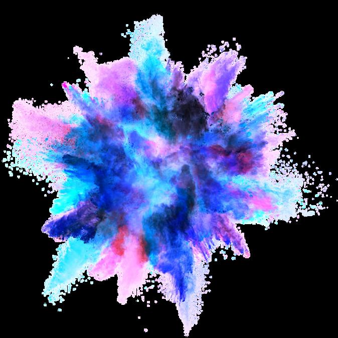 kisspng-dust-explosion-color-dust-explos