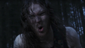 Overdrive.ie Premiere New Overoth Music Video 'God Of Delusion'