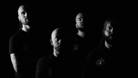 zhOra Introspect With First New Single 'Coke Vulture'