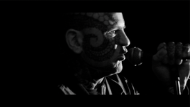 Dublin Veterans Senzar Reveal New Music Video 'CI'