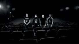 Hedfuzy Sign With Hostile Media - New Single Out Now!