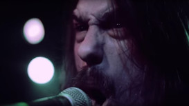 Bloodshot Dawn Unveil New Music Video 'Shackled'