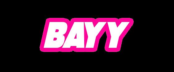 Bayy logo pink.png