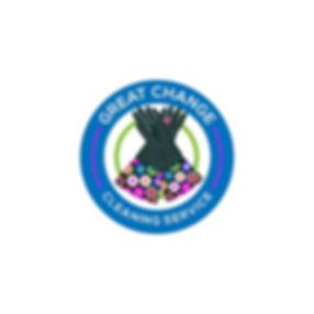 Logo Blair 4.jpg