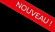 nouveau-300x174.png