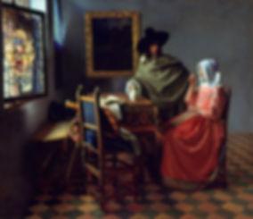 Vermeer Le Verre de vin Berlin 2.jpg