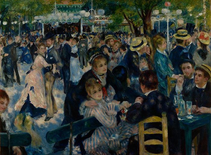 Renoir Bal Moulin.jpg