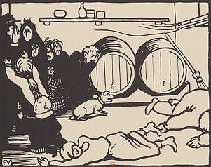 Vallotton Guerre Civils BNF 3.jpg