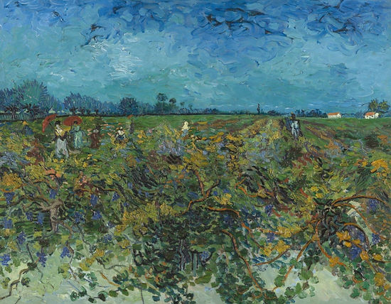 van gogh green vineyard 2 (4).jpg
