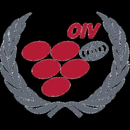 Le Musée primé par l'OIV