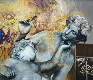 Graffiti_Musée_Virtuel_du_Vin_02_Educati