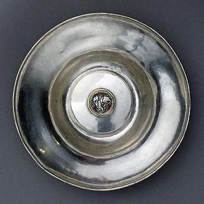 Coupe à boire (hanap) - The Metropolitan Museum of Art, New York