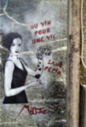 Graffiti_Musée_Virtuel_du_Vin_21.jpg