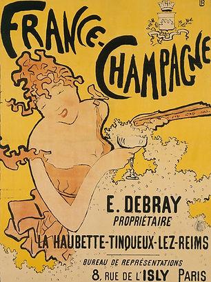 Lautrec France Champgne Google arts (2).