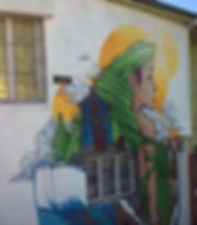 Graffiti_Musée_Virtuel_du_Vin_16_Valpara