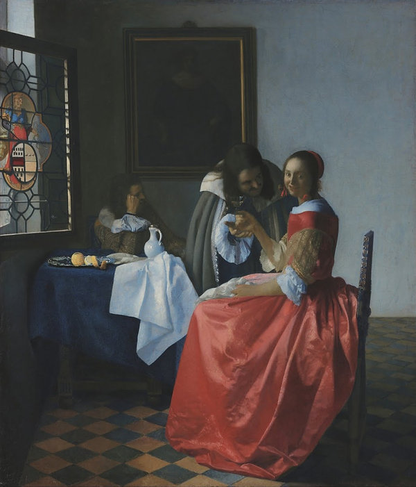 Vermeer Girl with a Wineglass.jpg
