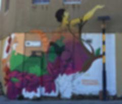 Graffiti_Musée_Virtuel_du_Vin_15_Valpara