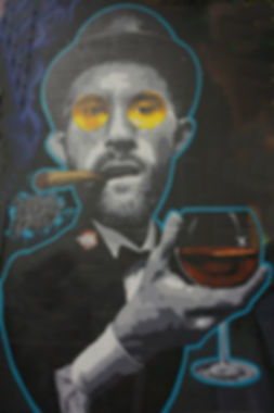 Graffiti_Musée_Virtuel_du_Vin_23_Wiesbad