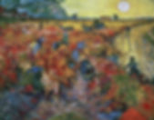 Red_vineyards 2 Fl 2.jpg