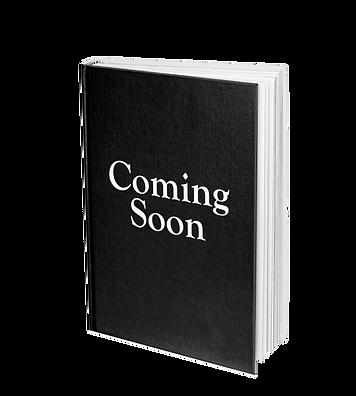 Coming-Soon-Hardcover-Book-MockUp-e14688