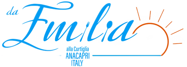 Logo ristorante Senza sfondo 1.png
