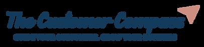 TCC-Primary-Logo-RGB.png