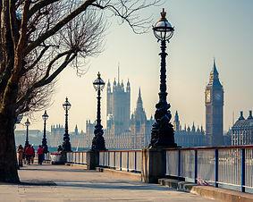 Londra, viaggio, vacanza, london, weekend