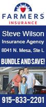 Steve-Wilson-Insurance-Agency-REV.jpg