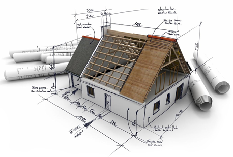 house-plan-png-3.png