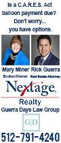Mary-Miner-Next-Stage-2 (1).jpg
