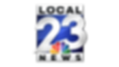 KVEO Local 23 Logo.png